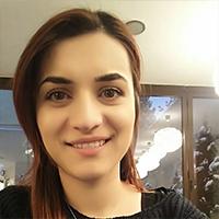 Bianca Dragan