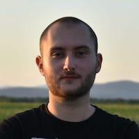 Constantin Toncu