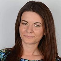 Diana Lapusneanu